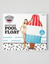 American Eagle Outfitters BigMouth Rocket Pop Float