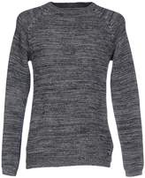 Billabong Sweaters - Item 39766874
