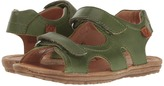 Naturino Sky SS17 Boy's Shoes