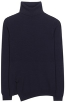 Barrie Cashmere turtleneck sweater