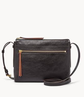 Fossil Felicity Crossbody Handbags SHB2000001