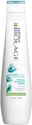 Biolage Volumebloom Volumising Fine Hair Shampoo 400Ml