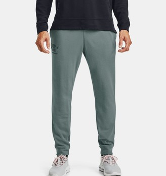Under Armour Men's UA Sportstyle Terry Joggers