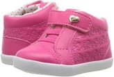 Pampili Pom Pom 108051 Girl's Shoes