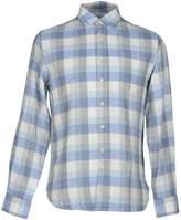 Grayers Shirts - Item 38536297