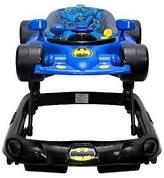 Kids Embrace KidsEmbrace Baby Batman Walker