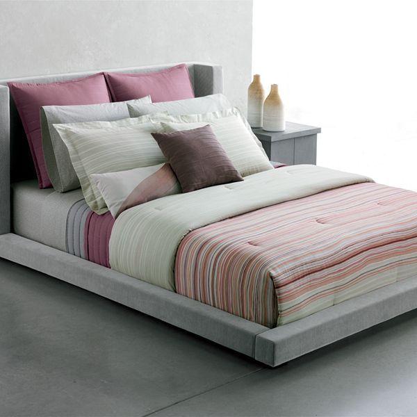 Apt. 9 strata bedding coordinates