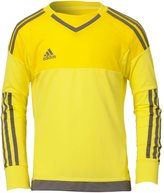 adidas Youth Top 15 Goalkeeper Soccer Jersey M