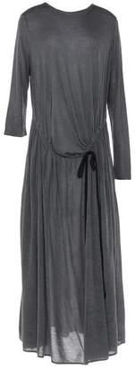 UN-NAMABLE 3/4 length dress