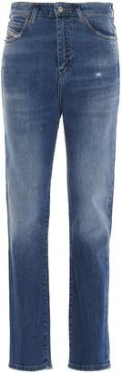 Diesel D-Eiselle 009CZ Jeans