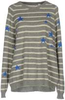 Chinti and Parker Sweaters - Item 39790579