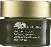 PlantscriptionTM Anti-Aging Eye Cream