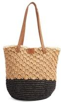 Rip Curl Beach Bag - Ivory