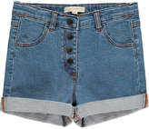 Hundred Pieces Shorts