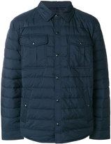 Polo Ralph Lauren padded lightweight jacket