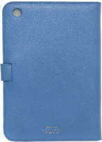 Smythson Mini i-Pad Cover