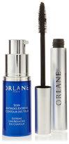Orlane Orlane, Paris Extreme Eye Care & Mascara