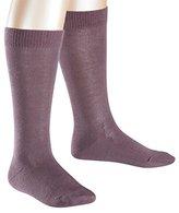 Falke Girl's Family Knee-High Socks