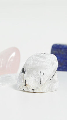 Kitsch Personal Power Pocket Crystals