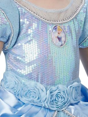 Disney Princess Disney Premium Cinderella Dress