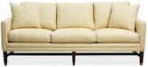Michael Thomas Collection Arden Sofa - Marigold