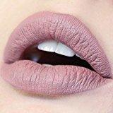 Colourpop Ultra Matte Liquid Lipstick (Trap)