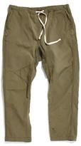 Freecity Tentgreens Sail Pants