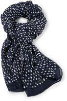 Kipling Viscose scarf