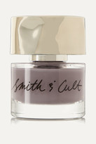 Smith & Cult - Nail Polish - Stockholm Syndrome
