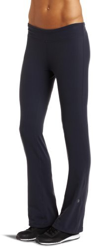 MPG Sport Women's Semi-Fitted Warm Up Pant