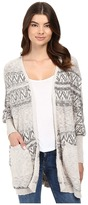 Rip Curl Next in Line Cardigan