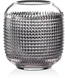 Waterford Infinity 9 Vase