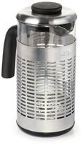 OXO Good Grips® 8-Cup Revive French Press Coffee Maker
