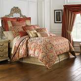 Waterford Olympia Duvet Cover, King
