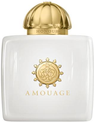 Amouage 3.3 oz. Honour Woman Eau de Parfum