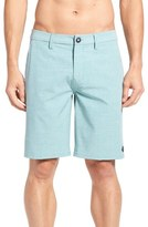 Rip Curl 'Jackson' Boardwalk Hybrid Shorts