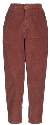NOW Casual trouser