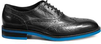 Paul Smith Oxford Dress Shoes