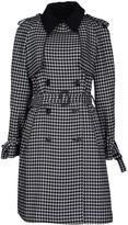 Stefanel Full-length jackets