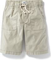 Old Navy Utility Jogger Shorts for Boys