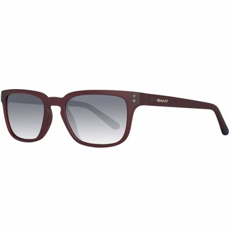 Gant Men's GA70805270A Sunglasses