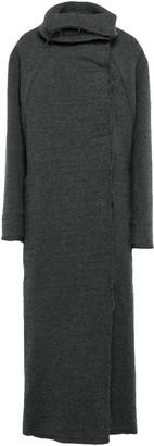 Ivan Grundahl Coats