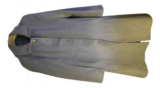 Benetton Other Wool Coats