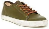 Frye Chambers Low Sneaker