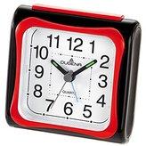 Dugena Unisex Quartz Watch Analogue Display and Strap 4460618