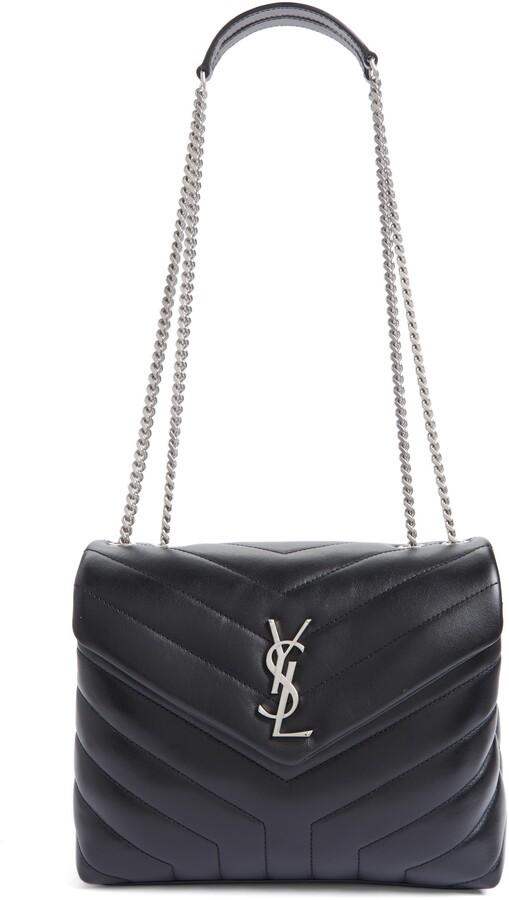 31f1608c6f2 Black Purse White Stitching - ShopStyle