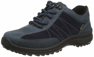 Hotter Women's Mist GTX Wide Fit Walking Shoe