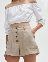 Lamu Shorts