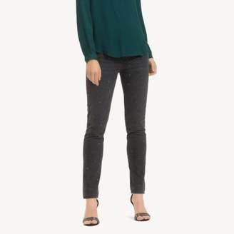 Tommy Hilfiger Venice Studded Skinny Fit Jeans