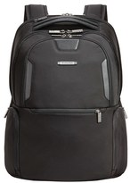 Briggs & Riley Men's '@work - Medium' Backpack - Black